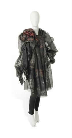 File:Christian Lacroix Fall Winter 2005 Haute Couture Sortie de Bal Opera coat.png
