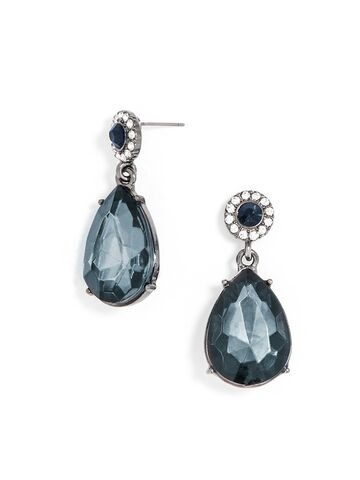 File:BaubleBar - Flora drops earrings.jpg