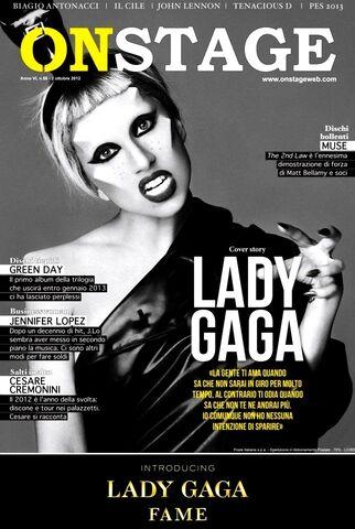 File:On Stage Magazine - Italy (Oct, 2012).JPG