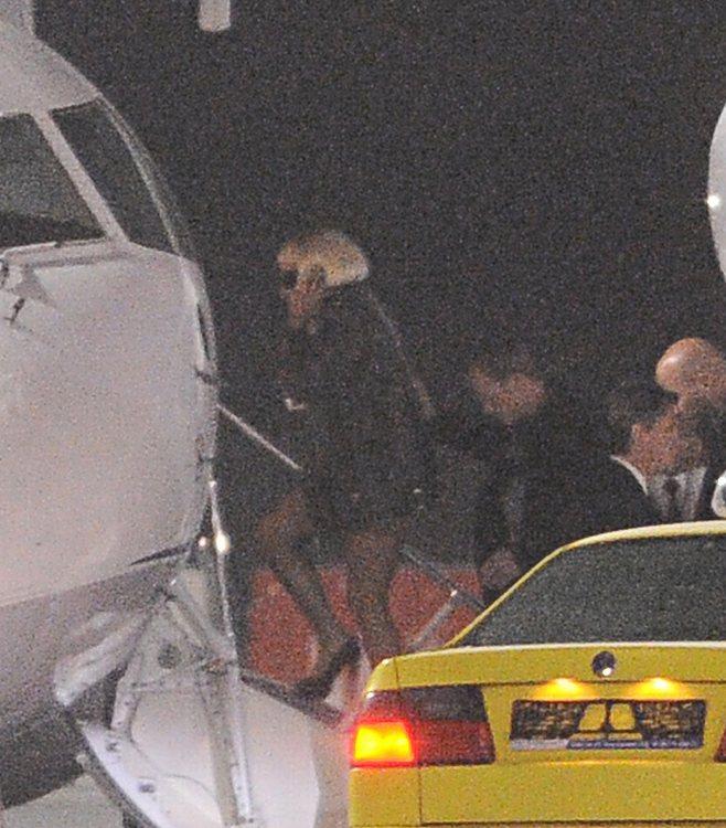 File:11-26-10 Boarding Plane to leave Poland 001.jpg