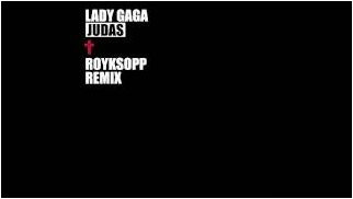 File:Lady Gaga - Judas (Royksopp Remix).png