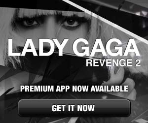 File:Lady Gaga Revenge 2 Promo 003.jpg