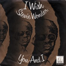 File:Stevie Wonder - I Wish.jpg