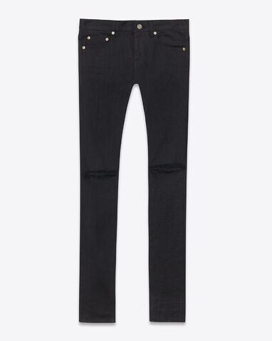 File:YSL - Low waisted ripped skinny jeans.jpg