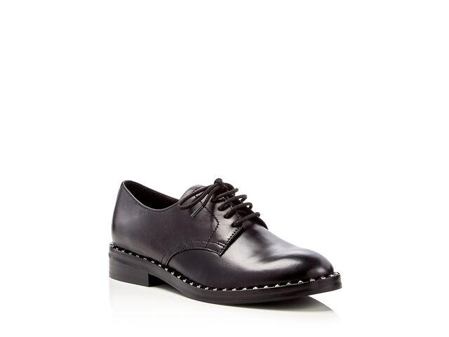 File:Ash - Wonder leather oxford.jpg