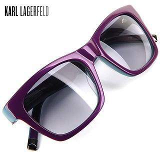 File:Karl Lagerfeld KL603S-004 Sunglasses.jpg
