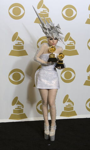File:Grammys 9.jpg