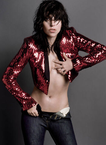 File:7-1-13 Inez and Vinoodh 007.jpg