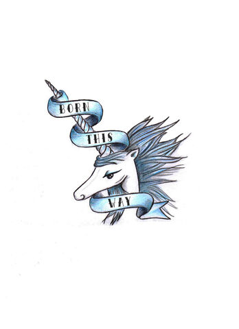 File:GaGa unicorn BTW.jpg