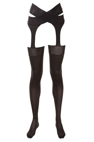 File:DSTM - W13 Bow stockings.jpg