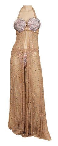 File:Maggie Barry - Shell dress.jpeg