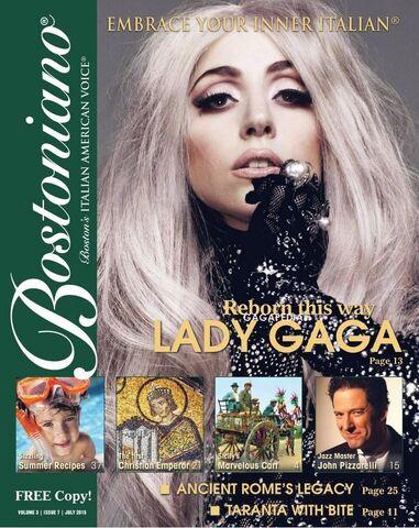 File:Bostoniano Magazine - US (Jul, 2015).jpg
