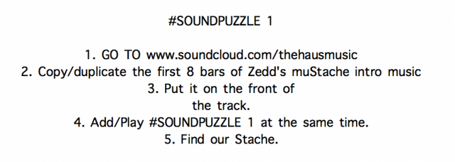 File:SoundPuzzle.png