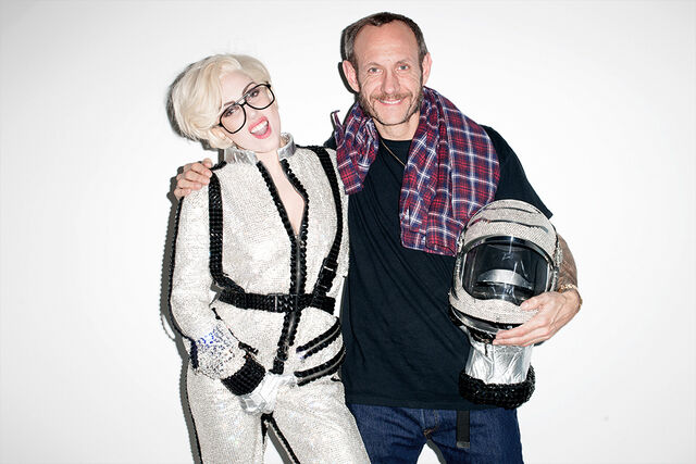 File:12-13-13 Terry Richardson 022.jpg