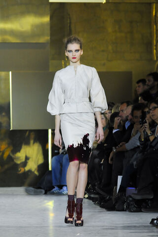 File:Stéphane Rolland - SS10 Collection 003.jpg