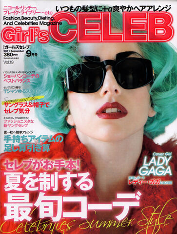 File:Girl's Celeb Magazine Japan (Sep, 2011).jpg