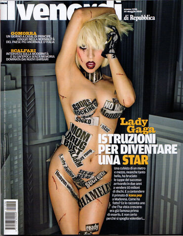 File:Il Venerdi Magazine - Italy (May 14, 2010).jpg