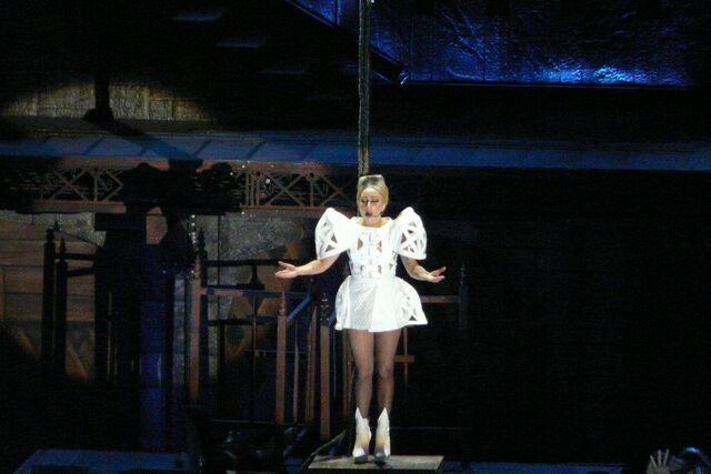 File:The Born This Way Ball Tour Judas 007.jpg