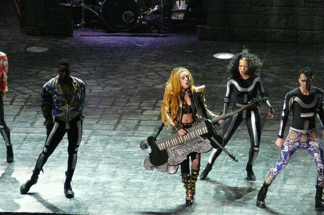 File:The Born This Way Ball Tour Marry The Night 005.jpg