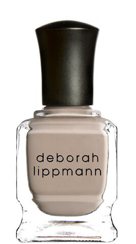 File:Deborah Lippmann Collection Fashion.jpg
