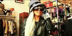 11-08 MySpace Fashion 008