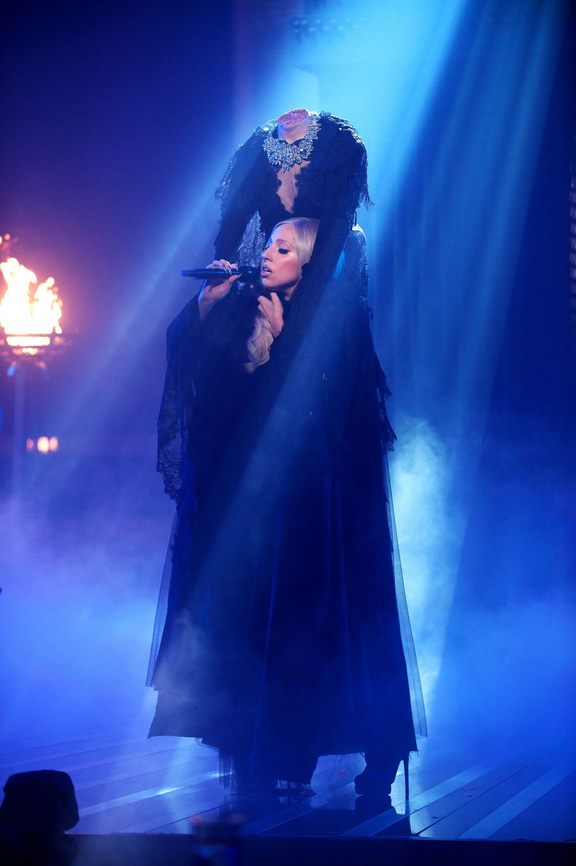 File:11-13-11 X Factor 1.jpg