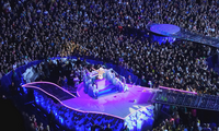 9-24-14 You And I artRAVE 2