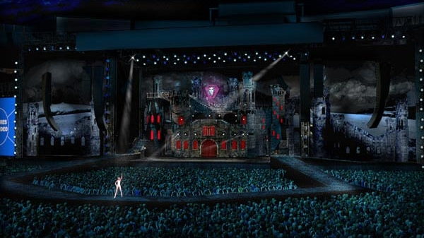 File:Born This Way Ball Stage Illustrations By Stufish 010.jpg