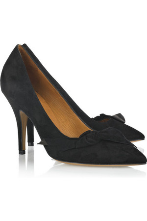 File:Isabel Marant Fall Winter 2010 Poppy Pumps.jpg