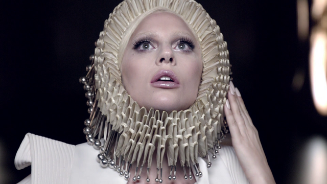 File:Intel x Haus of Gaga 010.png
