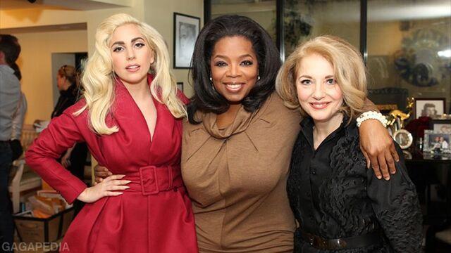 File:3-1-12 Oprahs Next Chapter 001.jpg