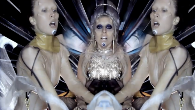 File:Born This Way Music Video 003.png