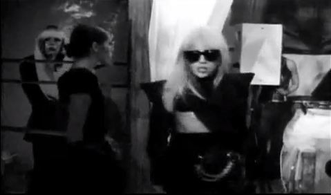 File:6-28-08 Gagavision Episode 9 001.JPG