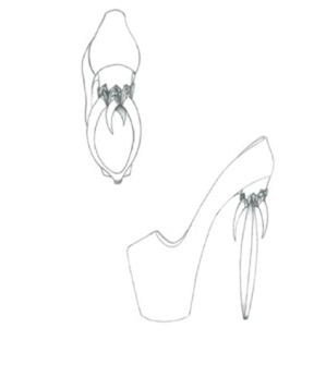 File:Alberto Moretti FAME shoes sketch.png
