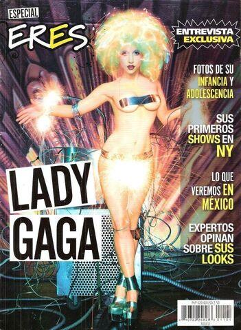 File:Eres Magazine - Mexico.JPG