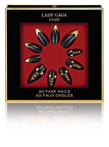 File:FAME Nails.jpg