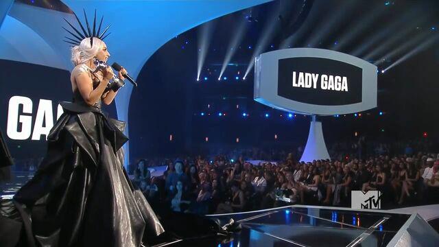 File:MTV VMAS 2010 SCREENSHOT 14.jpg