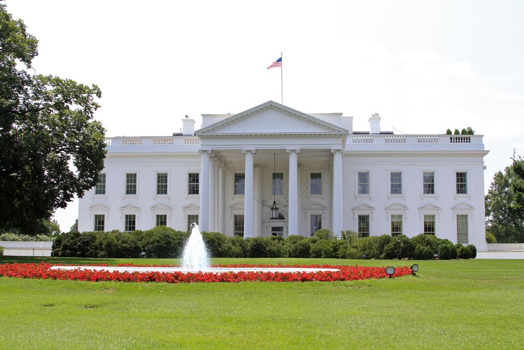 White House Gagapedia Fandom Powered By Wikia