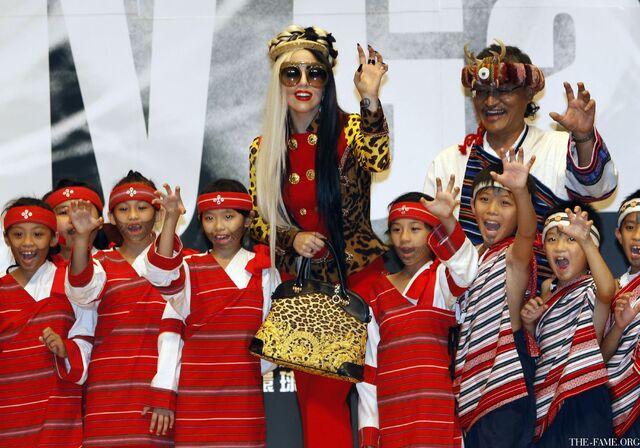 File:7-3-11 Lady Gaga Day at Taichung City Hall in Taiwan 004.jpg
