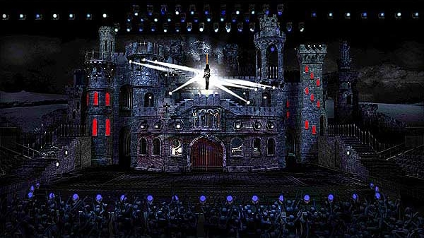 File:Born This Way Ball Stage Illustrations By Stufish 008.jpg