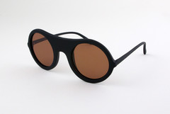File:RVS Fame black sunglasses.jpg