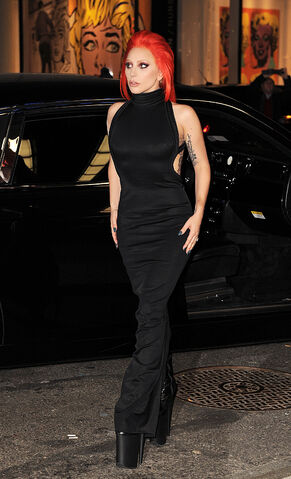 File:2-17-16 Arriving at Rainbow Room in NYC 003.jpg