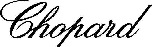 File:Chopard.jpg