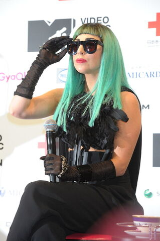 File:Jun23-MTV VMA Japan Press.jpg