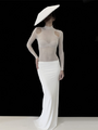 Mugler - Custom dress