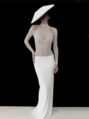 File:Mugler - Custom dress.png