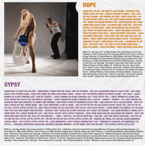 Fichier:ARTPOP Booklet 012.png