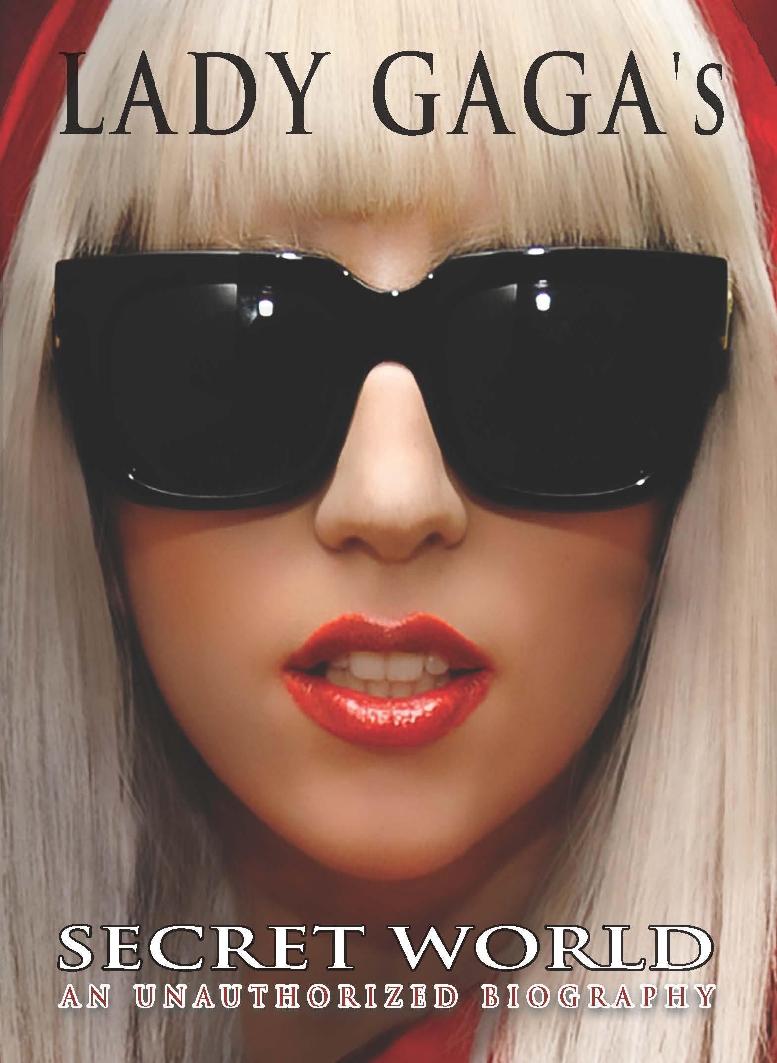 File:Lady Gaga's Secret World DVD 003.jpg