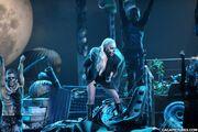 11-30-11 Grammy Concert 3