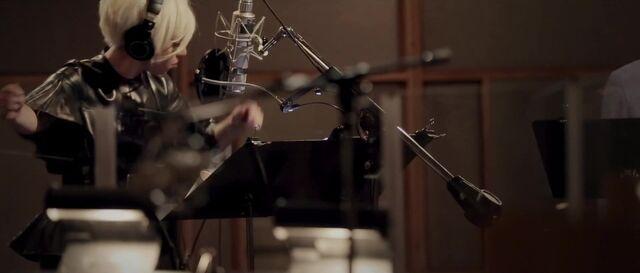 File:Anything Goes - Studio Video 013.jpg